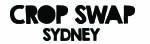 Crop Swap Sydney