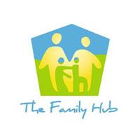 family-hub 2